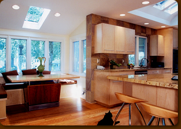 clear oak designs kitchen bath remodel san jose, ca 95112